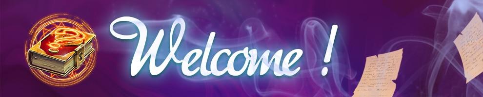 welcomefeatureden