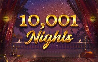 10001nights