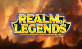 realm of legends slot 333x200 1
