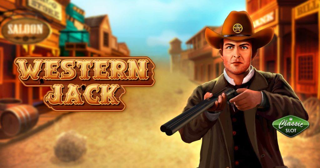 western jack 1600252865951