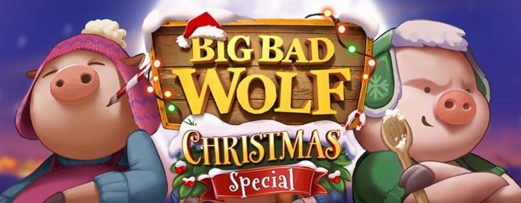 big bad wolf christmas slot quickspin review1