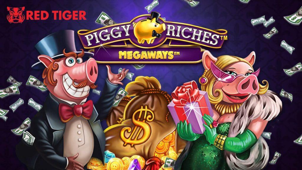 piggie riches2