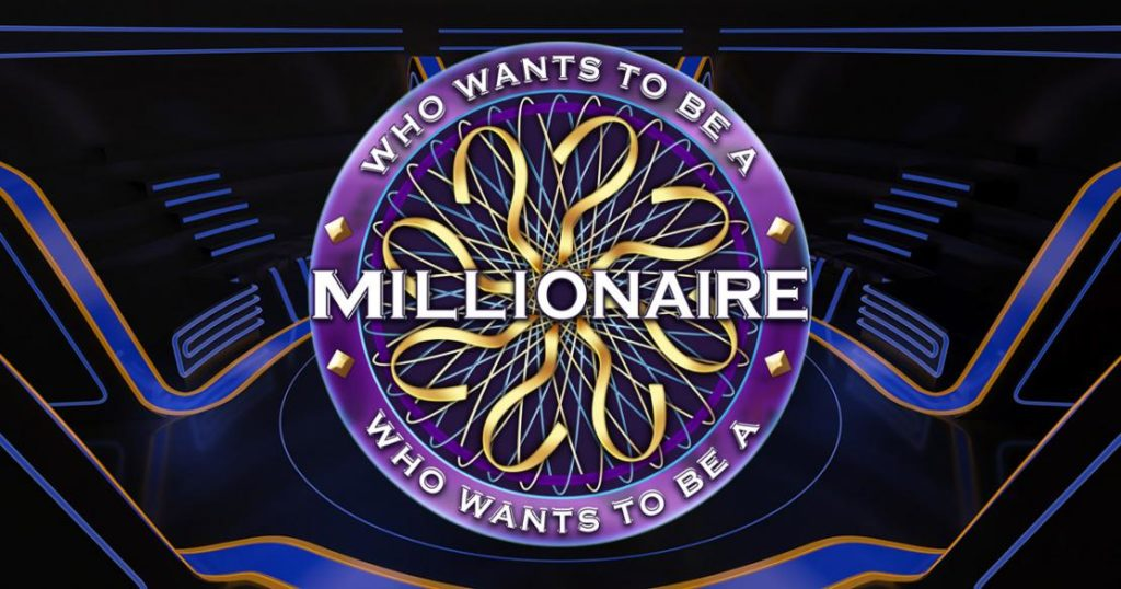 who wants to be a millionaire slot big time gaming 1110x583 1