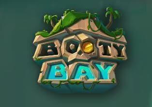 bootybay